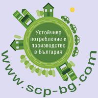 scp-bg.com
